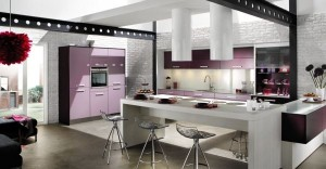 25 amazing kitchen very suitable in modern house or apartment 020710
