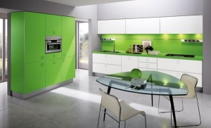 25 amazing kitchen very suitable in modern house or apartments 02
