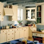 25 best traditional kitchen design inspiration beauty and elegance of the past decade 0