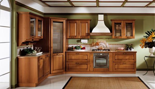 Amazing 14 X 16 Kitchen Design 600 x 345 · 38 kB · jpeg