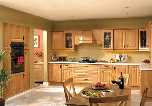 Fabulous 2015 Kitchen Design Ideas 600 x 419 · 42 kB · jpeg