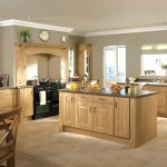 25 best traditional kitchen designs inspiration beauty and elegance of the past decade