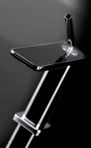 360 degree swivel spout kitchen faucet feel some spa sensation by gessi
