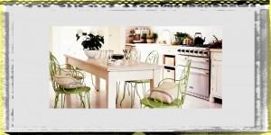 Affordable Kitchen Decorating Ideas kitchen design kitchen ideas decor