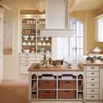 Alno kitchen designer personal configuration amazing detail optimized storage solutions