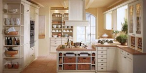 Alno kitchen designer personal configuration amazing detail optimized storage solutions