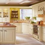 Alno kitchen designer personal configuration amazing details optimized storage solutions