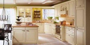 Alno kitchen designer personal configuration amazing details optimized storage solutions