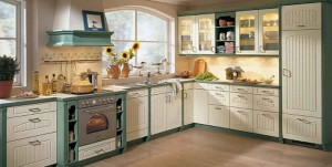 Alno kitchen designer personal configuration amazing details optimized storages solutions