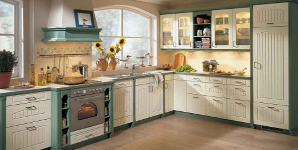 Alno kitchen designer personal configuration amazing details optimized storages solutions
