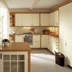 Alno kitchen designers personal configuration amazing details optimized storage solutions