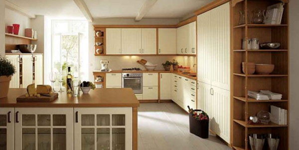 Alno kitchen designers personal configuration amazing details optimized storage solutions