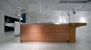 Amazing Kitchens Picture not like you have seen before like another room in our house