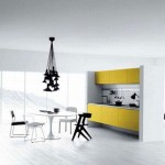 Amazing kitchen color combinations picture ideas from Vetronica kitchens