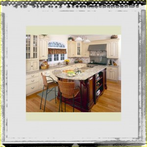 Kitchen Design Ideas At Hote