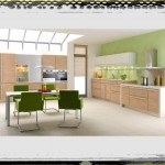 Awesome Ideas To Paint Kitchen Walls painting a kitchen ideas