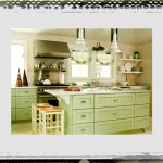Awesome Painting Kitchen Cabinet Ideas On Home Design Ideas For Painting Kitchen Cabinets Painting Kitchen Ideas painting a kitchen ideas