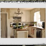 Awesome Painting Kitchen Cabinets Ideas Uk painting a kitchen ideas
