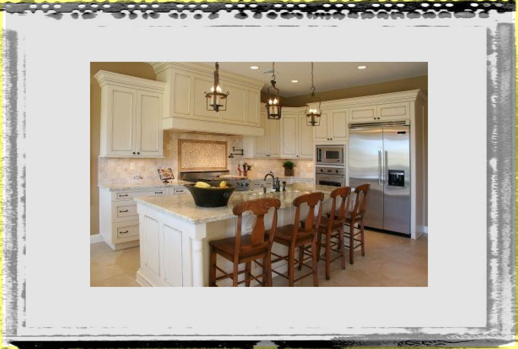Awesome Remodeled Kitchen Ideas remodeling kitchen ideas