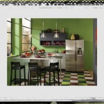 Best Colors To Paint A Kitchen painting a kitchen ideas