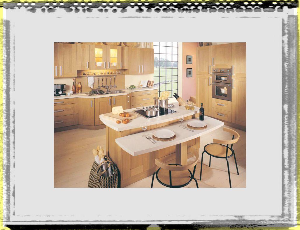 Best Design Ideas of Kitchen Islands IKEA kitchen ideas island