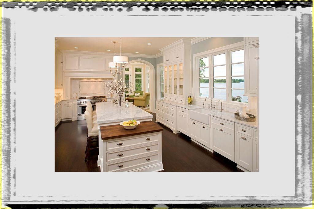 Best Kitchen Remodeling Ideas remodeling kitchen ideas