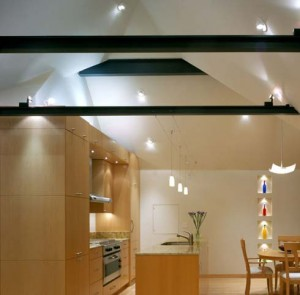 Best Small Kitchen Picture Gallery for kitchen remodeling
