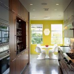 Best Small Kitchen Picture for kitchen remodeling ideas