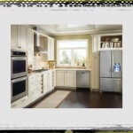 CI Lowes Creative Ideas small white kitchen small kitchen ideas