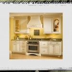 Cabinet Kitchen Ideas kitchen ideas cabinets