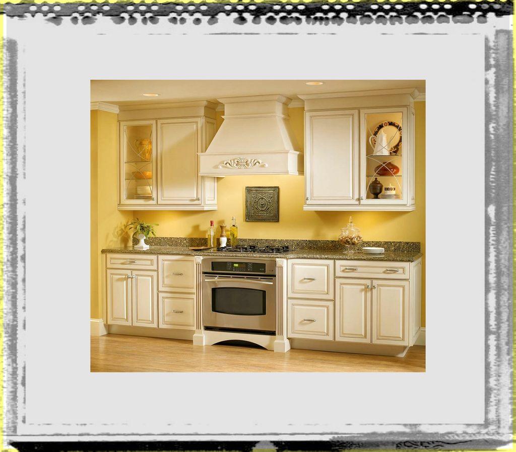 Cabinet Kitchen Ideas kitchen ideas cabinets
