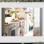 Cheap Kitchen Units Ikea As Small Kitchen Remodeling Designs For Ideal And Nice Looking Kitchen Design Ideas kitchen design ideas at ikea