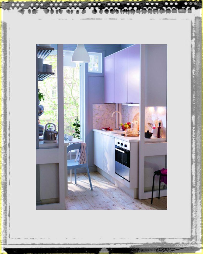 Classic Small Kitchen Ideas Ikea With Minimalist Furniture kitchen design ideas at ikea