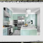 Color Ideas For Painting Kitchen Cabinets painting a kitchen ideas