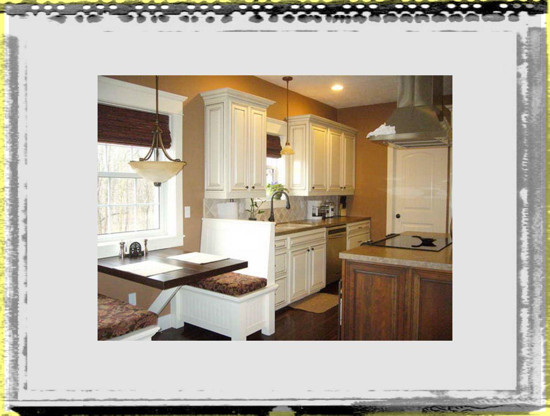 Colorful Kitchen Ideas kitchen ideas colors