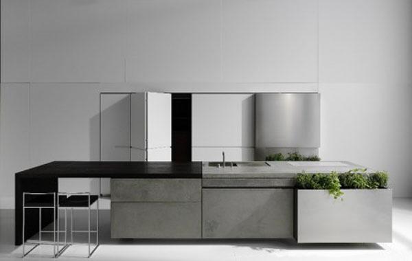 Concrete-Kitchen-Design