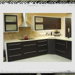 Contemporary Kitchen Cabinets Ideas kitchen ideas cabinets