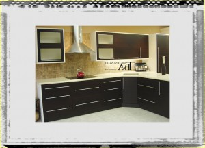 Contemporary Kitchen Cabinets Ideas kitchen ideas cabinets
