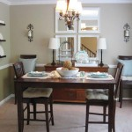 Contemporary-Small-Dining-Room-Designs