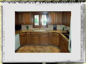 Cool Kitchen Remodeling Ideas remodeling kitchen ideas