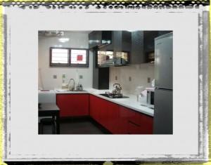 Cool Red Kitchen Color Ideas kitchen ideas colors