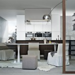 Cool naturally contemporary minimal horizontal thicknesses and maximum wideness