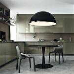 Cool naturally contemporary minimal horizontal thicknesses maximum wideness