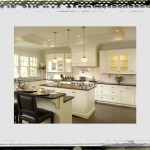 Country Kitchen Ideas White Cabinets kitchen ideas cabinets