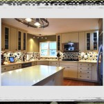 Country Kitchen Paint Ideas painting a kitchen ideas