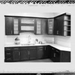 Custom Diy Kitchen Cabinets Painting Design Ideas kitchen ideas cabinets