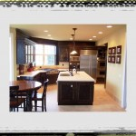 Cute Kitchen Remodel Ideas remodeling kitchen ideas