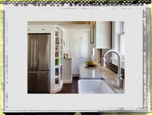 DP_Gladys Schanstra kitchen open shelving small kitchen ideas