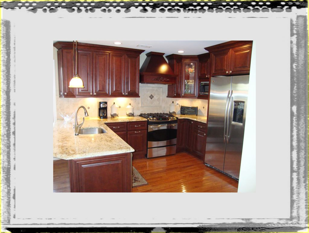 kitchen ls ideas 28 images 34 painting a kitchen