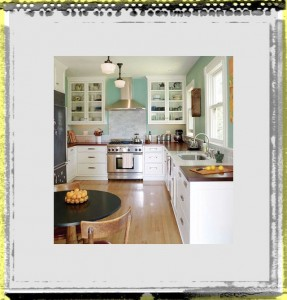 Decor Kitchen as interior decorating ideas kitchen For decorating the house with a minimalist furniture charming and attractive 7 kitchen design kitchen ideas decor